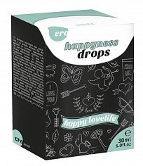 Happyness drops Lovelife