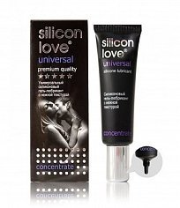 Silicone Love Unversal 30г